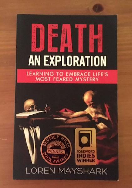 An Exploration of Death